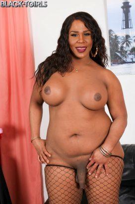 Introducing Beautiful Nikki! (6 February 2018)
