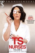 TS Nurses Volume 2