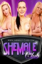 Shemale-Club.com – SITERIP