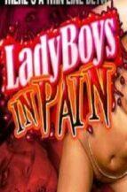 LadyBoysInPain.com – SITERIP