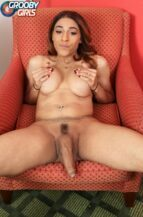 Sexy And Horny Angela Longcock! (28 August 2019)