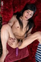Penny PetalZ Cumming with Her Dildo (6 September 2019)