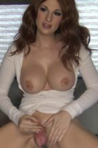 Bailey Jay – I'm In A Recreational Vehicle (4 January 2020)