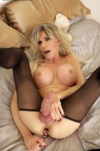 Joanna Jet – Me and You 403 – Private Dancer (17 April 2020)