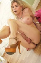 Joanna Jet – Me and You 421 – Summer Casual (21 August 2020)