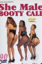 She-Male Booty Call (1999)