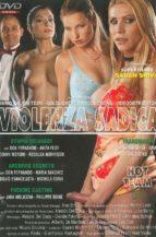 International Hot Team 14 – Violenza Sadica (2006)