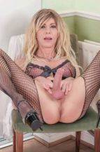 Joanna Jet – Me and You 428 – Brittney Vibe (9 October 2020)
