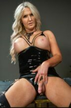 Kayleigh Coxx in Uncaged Slave (22 January 2021)