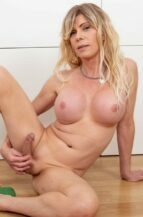 Joanna Jet – Me and You 464 – Camo Casual (18 June 2021)