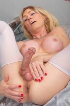 Joanna Jet – Me and You 473 – Perky in Pink (20 August 2021)