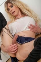 Joanna Jet – Me and You 474 – Hello Sailor (27 August 2021)